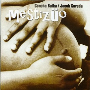 Image for 'Concha Buika & Jacob Sureda'