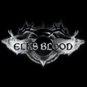 Imagen de 'Elks Blood'