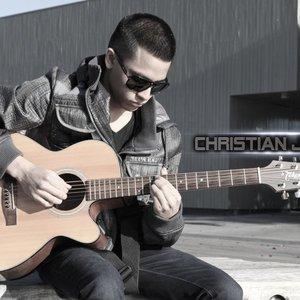 Image for 'Christian Joseph'