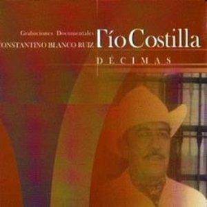 """Imagen de 'Constantino Blanco Ruiz """"Costilla""""'"""