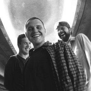 Image for 'Drop Trio'