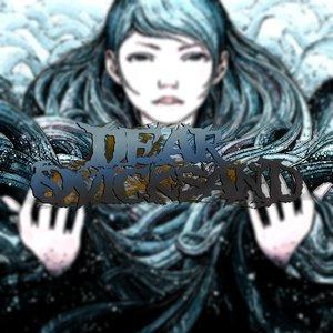 Bild für 'Dear Quicksand'