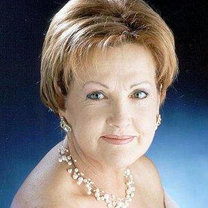 Image for 'Ana Kiro'