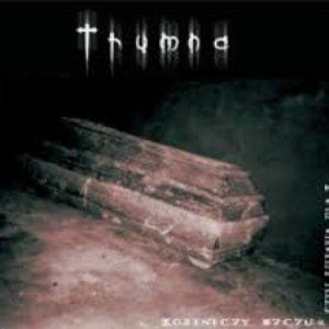 Immagine per 'Trumna'