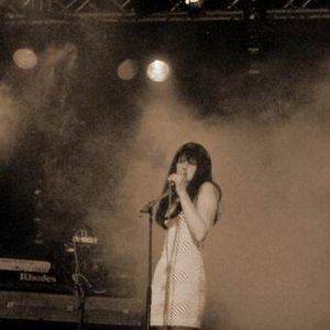 Image for 'Velvet Nails'