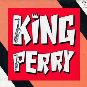 Image for 'King Perry'