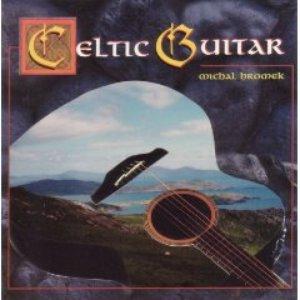 Imagen de 'Celtic Guitar'