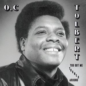 Image for 'TOLBERT'