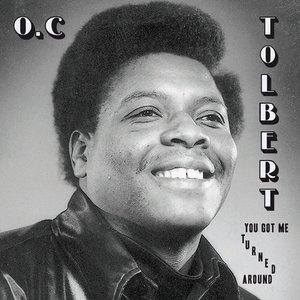 Image for 'TOLBERT'