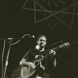 Image for 'Stuart O'Connor'