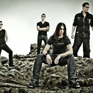 Image for 'Darktribe'