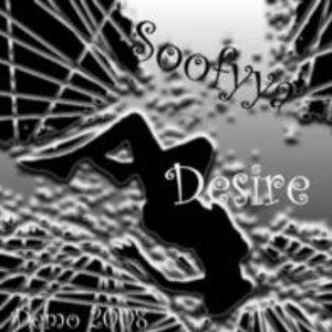 Image for 'Soofyya'