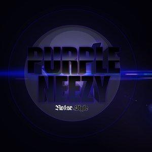Image pour 'Purple Neezy'