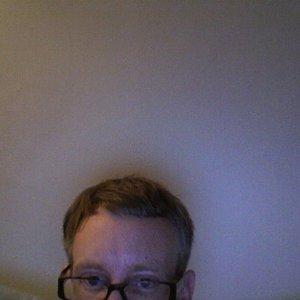 Image for 'Joshua LaRue'