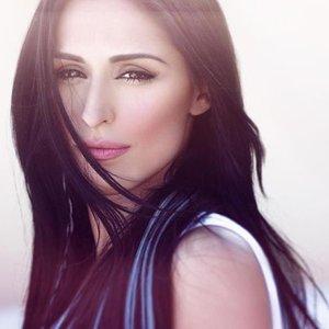 Image for 'Xristina Salti'