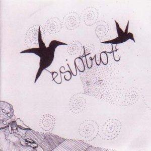 Immagine per 'Esiotrot'