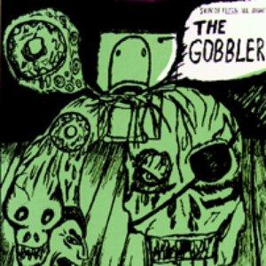 Image for 'GOBBLER'