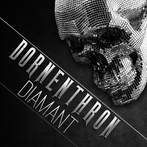 Image for 'Dornenthron'
