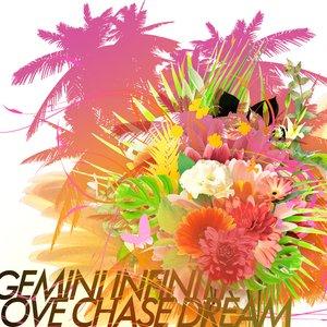 Image for 'GEMINI INFINITY'