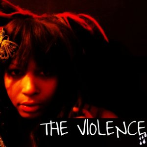 Image for 'The Violence'