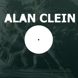 Image for 'Alan Clein'