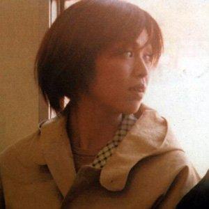 Image for '比屋定篤子'