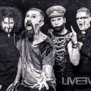 Image for 'Liveevil'