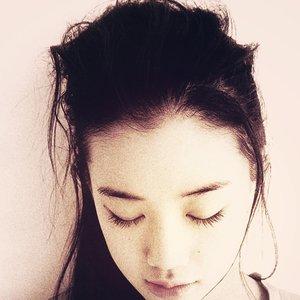 Image for '蒼井 優'