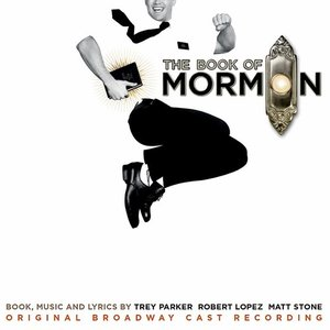 Image for 'Andrew Rannells;Josh Gad;Nikki M. James;Company'
