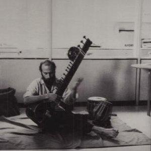 Image for 'Carl Erdmann'
