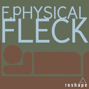 Image for 'F. Physical'