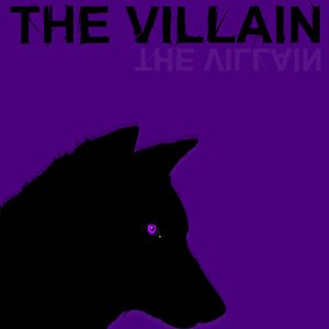 Image for 'The Villain'