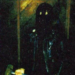 Image for 'Infernal Slave'