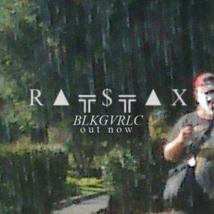 Bild för 'RVT$TVX'