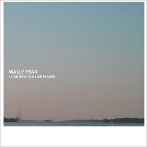 Image for 'Wally Pear'