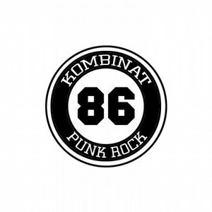 Image for 'Kombinat 86'