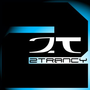 Image for '2trancy'