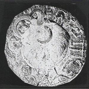 Image for 'Pans Als Allgott Saturnia, 1977'