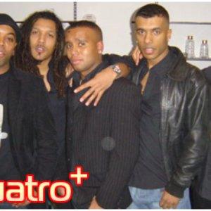 Image for 'Quatro Plus'