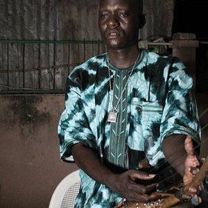 Bild für 'Tiemoko Sogodogo'