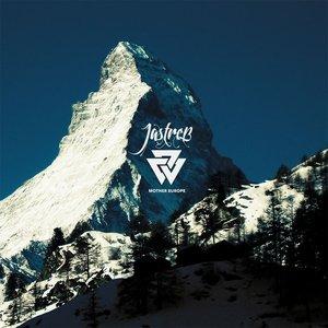 Image pour 'Jastreb'