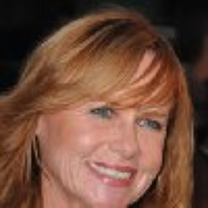 Image for 'Amy Madigan'