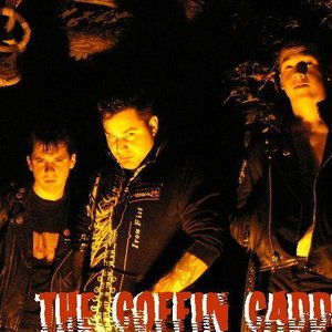 Image for 'The Coffin Caddies'
