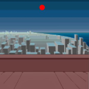 Image for 'Mattis'
