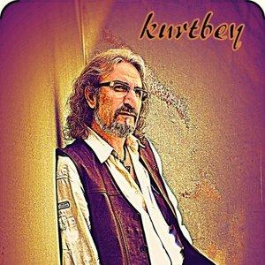 Image for 'Kurtbey'