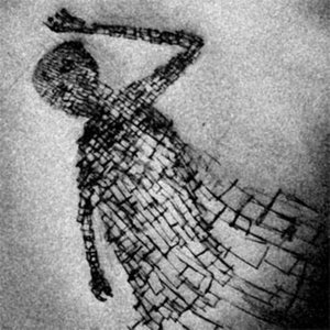 Image for 'Niktkolwiek'