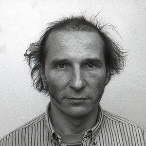 Bild för 'Пётр Мамонов'