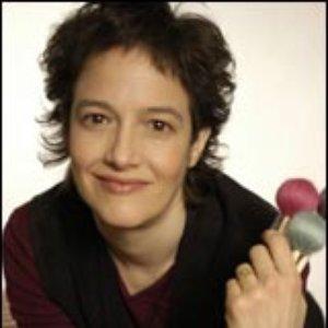 Image for 'Nancy Zeltsman'