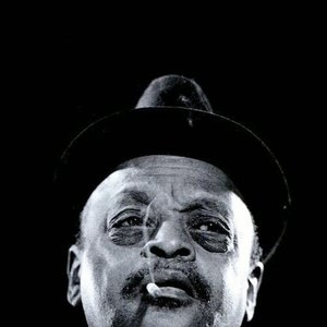Image for 'Ben Webster Quintet'