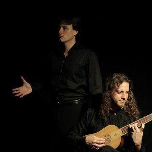 Image for 'El Cortesano'